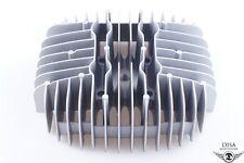 Tuning Zylinderkopf Zylinder Kopf Kreidler Florett 44mm NEU *