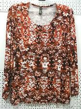 Camisetas Mujer Tallas Grandes En Venta Ebay