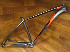 SPECIALIZED FUSE COMP 27.5+ 6FATTIE 148x12T/A BOOST FRAME LARGE