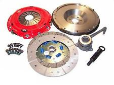 South Bend TDI Stage 2 Daily Clutch Kit For 2000-2006 Volkswagen 1.9L TDI