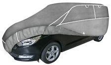 TELO COPRIAUTO ANTIGRANDINE IMPERMEABILE WALSER PREMIUM HYBRID UV PROTECT SUV