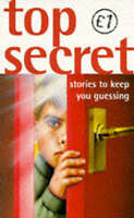 Top Secret: Stories to Keep You Guessing (Quids for Kids), , Very Good Book