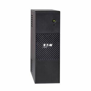 Eaton 5S 5S1500G 1500VA / 900W 230V Line-interactive Tower UPS 3 Year Warranty