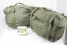 WWII/Korea Model 45 Lower pack