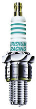 DENSO Iridium Racing Plug IW01-31 KAWASAKI Z1 (900 Super Four)
