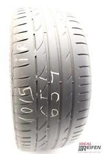 Bridgestone Potenza S001 AO 255/40 R19 100Y DOT 2010 4,5-5mm Sommerreifen
