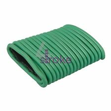 Twisty Ties 4.8mm X 5M - Gardening