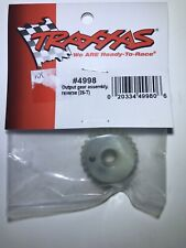 Traxxas 4998 TRA4998 Output gear assembly, reverse (26-T)