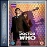 DOCTOR WHO- COMPLETE BBC SERIES 4 - FOURTH SERIES **BRAND NEW DVD*