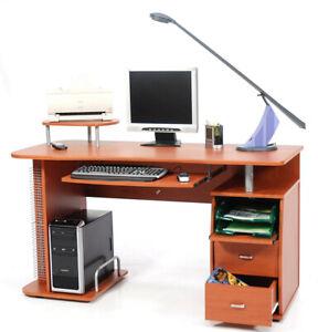ufficio intagliata per CD decorativa libri Zerone piccola scrivania fai da te Mini mensola da scrivania colore: Bianco libreria a 2 ripiani 30 x 21 x 41 cm casa