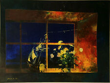 "MICHAEL GORBAN ""CANDLELIGHT"" 