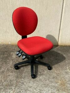 Office chair direct from manufacturer