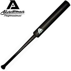 Akadema Weighted Barbell Training Bat