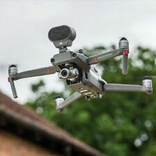 "DJI Mavic 2 Enterprise Zoom Camera 12 MP 1/2.3"" CMOS Sensor 21Mins Flight Drone"
