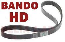 NEW BANDO SERPENTINE BELT FOR HONDA,ACURA TL, MAZDA TRIBUTE 1.6L 3.0L 2003-20016