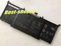 New Genuine B41N1526 S5 S5VT6700 Battery for ASUS ROG Strix GL502 GL502V GL502VM