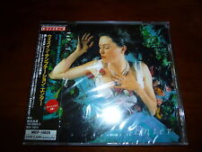 Within Temptation / Enter JAPAN+1 NEW!!!!!!!!!!!!! T-A