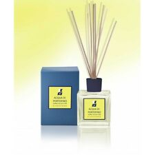 "DE AGUA PORTOFINO "" Pittosporum "" Hogar Collection ml. 100 Perfume Ambiente"