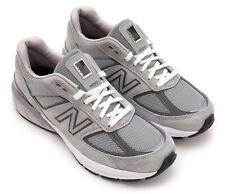 New Balance Men's 990v5