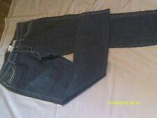 HEINE Femme Jeans Taille UK 12