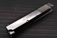 """MGC cap firing replica """"Detonics 45AUTO Slide"""" !! MGC TRC RMI MARUSHIN"""