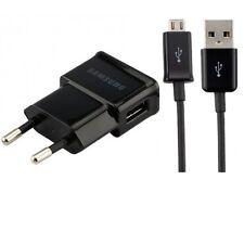 Samsung ETA0u80EB USB Ladegerät Ladekabel GALAXY S3 I9300 S4 mini S2*NEU*