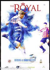2014/15 lecture v bradford city 16-03-2015 fa cup quart de finale replay
