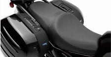 Kawasaki Touring Seat For Concours 14 2010 & ABS 2010-2016 New OEM 99994-0500