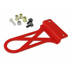 aFe For Chevy Corvette (C5) 1997-2004 Control PFADT Series Front Tow Hook Red