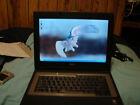 Dell  Inspiron  B130  Windows  Xp  Professional Sp3  Laptop