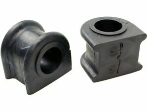 For 2001-2005 Ford Explorer Sport Trac Sway Bar Bushing Front 86589TX 2002 2003
