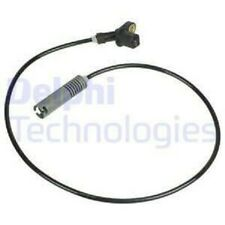 Rear ABS Sensor BMW 3 Series E36
