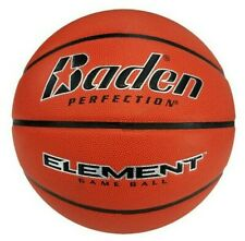 Baden Perfection Element Game Ball Men's **NEW/NOT IN BOX - SHIPS FREE** a75
