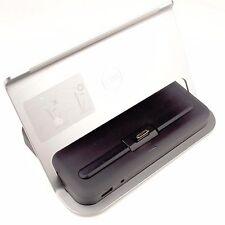 Dell Dockingstation K10A 3 x USB 3.0 HDMI für Dell Venue 11 Tablet-PCs