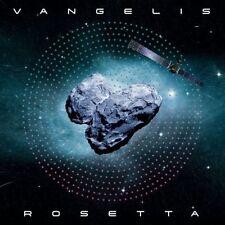 Vangelis Film Soundtrack & Theme LP Records