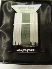 Zippo® Jahrgangsmodell 2017 Annual lighter Germany Sammler  - New / Neu OVP