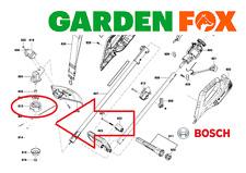 Véritable BOSCH ART24 Bobine ART27 couvercle du boîtier 1600A00Z42-O53