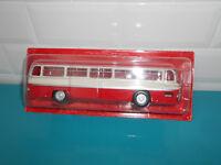 08.04.18.1 Autobus et autocars du monde bus 1/43  CHAUSSON ANG 1956