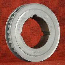 P60L075-2012 L TIMING PULLEY FACTORY NEW!