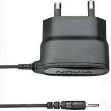 Original Nokia AC-15E Ladekabel Netzteil N95 N96 E66 6300 6303 5800 5630 3600 C6