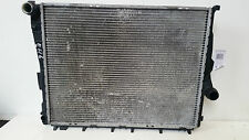 Genuine BMW E46 Radiator Intercooler 14362419 1436251 7787040