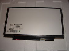 "Dalle 13.3"" SONY VAIO PCG-5111 PCG-51211 Screen LED Ecran Panel Screen NEUF"