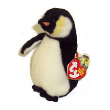 TY ADMIRAL the (SANTA BARBARA EXCLUSIVE) BEANIE BABY - MINT with MINT TAG