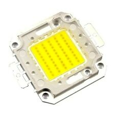 New LED 30W Cool/Warm White High Power Bright LED SMD Light Lamp Bulb Chips