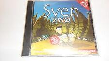 PC  Sven Zwo XXL