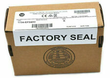 Allen Bradley 1734-EP24DC Series B/ Expansion Power Supply, Factory Sealed