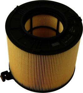 Air Filter-Mann WD Express 090 54064 058