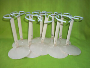 Doll Stands for 14inch Dolls