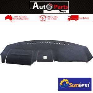 Fits Hyundai Santa Fe CM 2006 2007 2008 2009 2010 2011 2012 Sunland Dashmat*