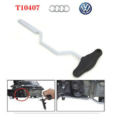 T10407 Dsg Assembly Lever Tool Direct Shift Dsg 7 Speed Gearbox For Vw Audi